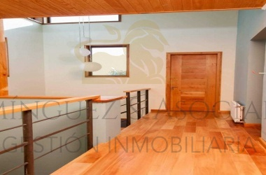 Araucanía, 4 Bedrooms Bedrooms, ,3 BathroomsBathrooms,Departamento,Venta,1000