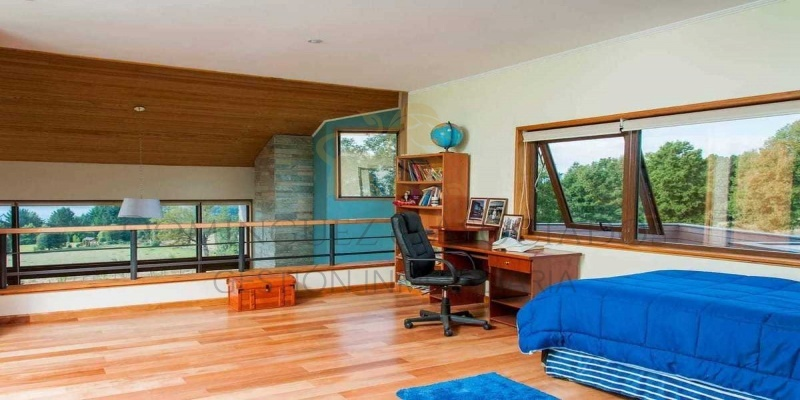 Araucanía, 4 Bedrooms Bedrooms, ,3 BathroomsBathrooms,Departamento,Venta,1000