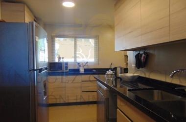 436, General Urrutia, Araucanía, 4 Habitaciones Habitaciones, ,3 BathroomsBathrooms,Departamento,Venta,1008
