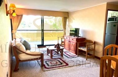 586, Palguin, Araucanía, 3 Habitaciones Habitaciones, ,2 BathroomsBathrooms,Departamento,Venta,1101