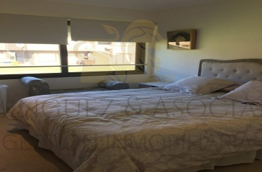 km 1 camino pucon villarrica, Araucanía, 3 Habitaciones Habitaciones, ,2 BathroomsBathrooms,Casa,Venta,2,1106