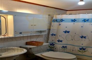 camino villarrica pucon, Araucanía, 5 Habitaciones Habitaciones, ,3 BathroomsBathrooms,Casa,Arriendo de Temporada,2,1107
