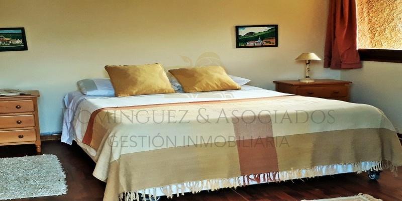 4 Bedrooms Bedrooms, ,3 BathroomsBathrooms,Departamento,Venta,1009