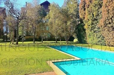 4 Bedrooms Bedrooms, ,3 BathroomsBathrooms,Departamento,Venta,1009