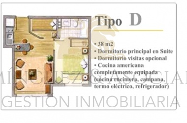 615 urrutia, urrutia, Araucanía, 2 Habitaciones Habitaciones, ,1 BañoBathrooms,Departamento,Venta,urrutia,2,1113