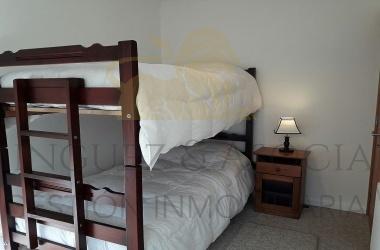 Clemente Holzapfel, Araucanía, 3 Bedrooms Bedrooms, ,1 BañoBathrooms,Departamento,Venta,1010