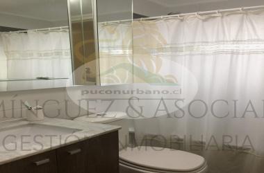 515 Ramon Quezada, ramon quezada, Araucanía, 3 Habitaciones Habitaciones, ,2 BathroomsBathrooms,Departamento,Venta,6,Ramon Quezada ,4,1119