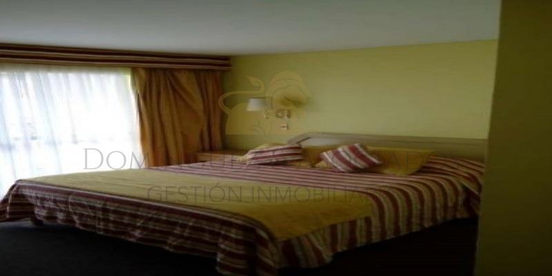 436, General Urrutia, Araucanía, 3 Habitaciones Habitaciones, ,2 BathroomsBathrooms,Departamento,Arriendo de Temporada,2,1134