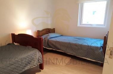 436, General Urrutia, Araucanía, 2 Habitaciones Habitaciones, ,2 BathroomsBathrooms,Departamento,Arriendo de Temporada,1138