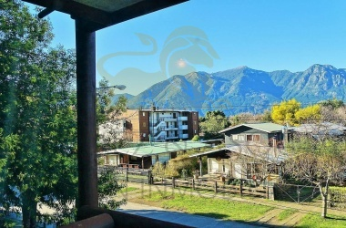 Araucanía, 3 Bedrooms Bedrooms, ,2 BathroomsBathrooms,Departamento,Venta,1012