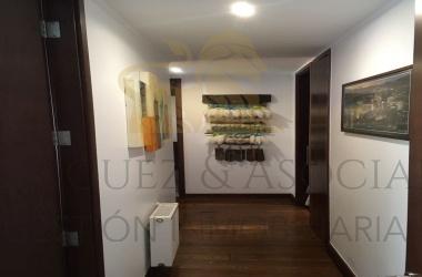 436, General Urrutia 436, Araucanía, 3 Habitaciones Habitaciones, ,2 BathroomsBathrooms,Departamento,Venta,2,1144