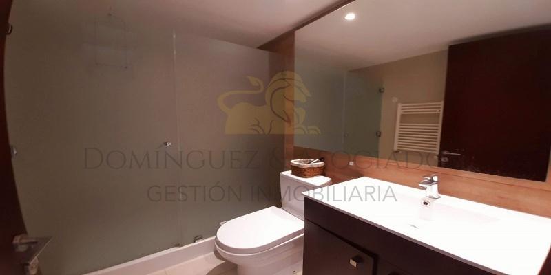 436 urrutia, urrutia, Araucanía, 3 Habitaciones Habitaciones, ,2 BathroomsBathrooms,Departamento,Venta,urrutia,3,1146
