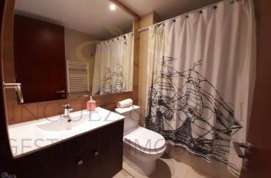 436 Urrutia, urrutia, Araucanía 436, 2 Habitaciones Habitaciones, ,2 BathroomsBathrooms,Departamento,Venta,Urrutia,5,1147