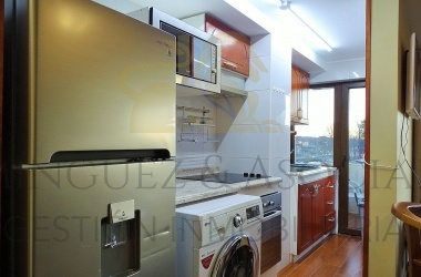 Araucanía, 2 Bedrooms Bedrooms, ,1 BañoBathrooms,Departamento,Venta,2,1013