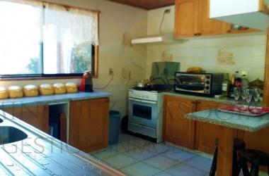 436 General Urrutia, General Urrutia, Araucanía, 4 Habitaciones Habitaciones, ,3 BathroomsBathrooms,Casa,Venta,General Urrutia ,2,1150