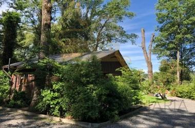 586, Palguin, Araucanía, 12 Habitaciones Habitaciones,6 BathroomsBathrooms,Propiedad Comercial,Venta,1188