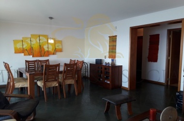 4 Bedrooms Bedrooms, ,3 BathroomsBathrooms,Departamento,Venta,1001