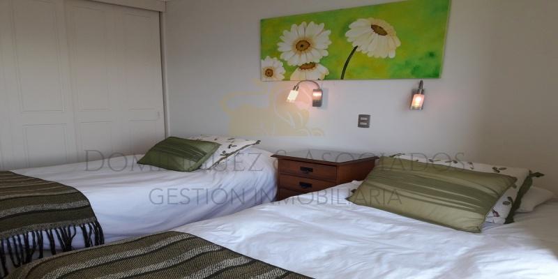 4 Bedrooms Bedrooms, ,3 BathroomsBathrooms,Departamento,Venta,1001