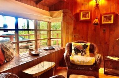 586, Palguin, Araucanía, 2 Habitaciones Habitaciones, ,2 BathroomsBathrooms,Casa,Venta,1199