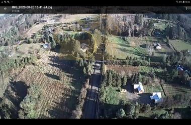 37, km.10 Camino Internacional Villarrica Pucon, Araucanía, ,Casa,Venta,1208