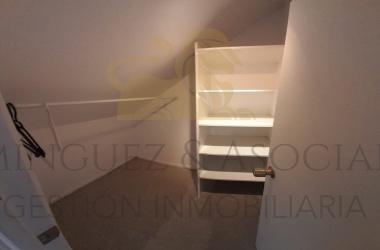 Palguin, Araucanía, 5 Habitaciones Habitaciones, ,4 BathroomsBathrooms,Casa,Venta,1219
