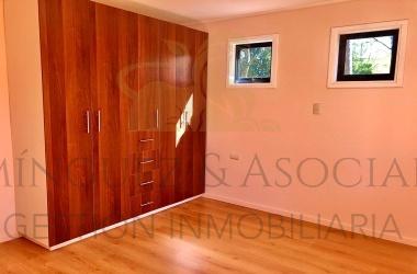 586, Palguin, Araucanía, 4 Habitaciones Habitaciones, ,2 BathroomsBathrooms,Casa,Arriendo,1224