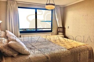 200, Pedro Montt, Araucanía, 2 Habitaciones Habitaciones, ,2 BathroomsBathrooms,Departamento,Venta,1231