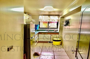 586 Palguin, Palguin 586, Araucanía, 3 Habitaciones Habitaciones, ,2 BathroomsBathrooms,Departamento,Venta,Palguin,1236