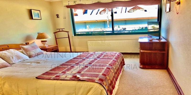 586 Palguin, Palguin, Araucanía, 2 Habitaciones Habitaciones, ,2 BathroomsBathrooms,Departamento,Venta,Palguin,1254
