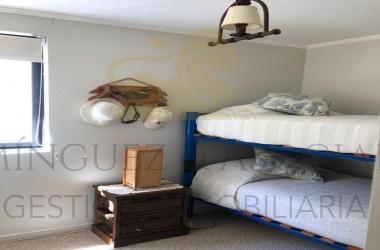 Palguin, Araucanía, 3 Habitaciones Habitaciones, ,2 BathroomsBathrooms,Departamento,Venta,1255