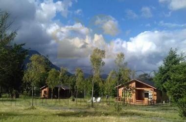 Sector Metreñeue, Araucanía, 7 Habitaciones Habitaciones,5 BathroomsBathrooms,Propiedad Comercial,Venta,1280