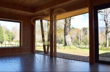 586 palguin, palguin 586, Araucanía, 2 Habitaciones Habitaciones, ,2 BathroomsBathrooms,Casa,Venta,palguin,1283