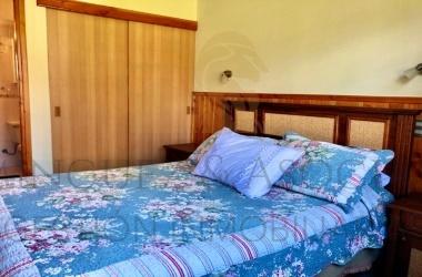 586 palguin, palguin 586, Araucanía, 1 Dormitorio Habitaciones, ,1 BañoBathrooms,Departamento,Arriendo,palguin ,palguin,1,1287