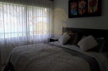 Camino Internacional, Camino Pucon Villarrica Kl 1, Araucanía, 3 Bedrooms Bedrooms, ,2 BathroomsBathrooms,Casa,Arriendo de Temporada,Alicura,Camino Internacional,1,1024