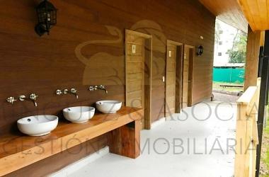 586 Palguin, Palguin 586, Araucanía, 3 Habitaciones Habitaciones, ,2 BathroomsBathrooms,Departamento,Venta,Palguin,Palguin,1291