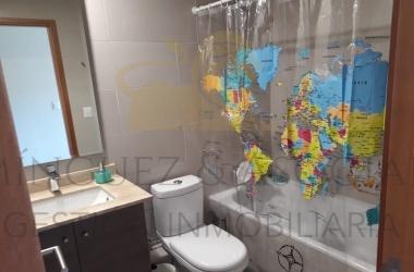 Frente Acceso la Poza, Camino Villarrica Pucon 255, Araucanía, 4 Bedrooms Bedrooms, ,3 BathroomsBathrooms,Departamento,Arriendo de Temporada,Las Torcazas,Frente Acceso la Poza,3,1025