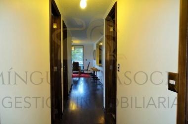 445 Lincoyan, Lincoyan 445, Araucanía, 3 Habitaciones Habitaciones, ,2 BathroomsBathrooms,Departamento,Arriendo de Temporada,Centro Pucon ,Lincoyan ,2,1026