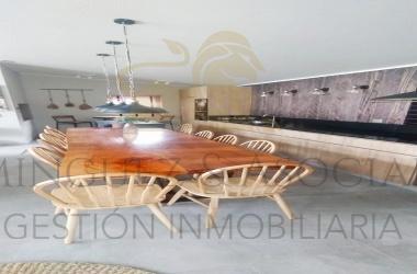 586 palguin, Araucanía, 3 Habitaciones Habitaciones, ,2 BathroomsBathrooms,Departamento,Venta,palguin ,palguin,1309