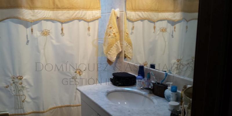 586 Palguin, Palguin, Araucanía, 4 Habitaciones Habitaciones, ,3 BathroomsBathrooms,Casa,Venta,Palguin ,1313