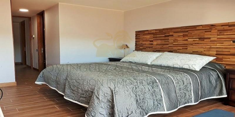 3 Bedrooms Bedrooms, ,2 BathroomsBathrooms,Departamento,Venta,1003