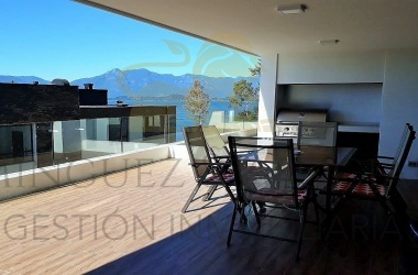 3 Bedrooms Bedrooms, ,2 BathroomsBathrooms,Departamento,Venta,1003