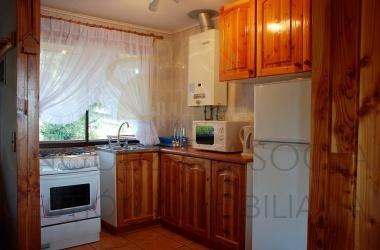 17, 5, Camino Internacional Villarrica Pucón Kilometro, Araucanía, 2 Bedrooms Bedrooms, ,2 BathroomsBathrooms,Departamento,Venta,1,1035