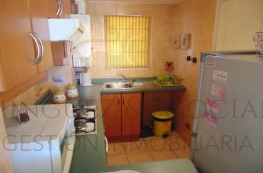 Calle Ansorena con Ohiggins, Araucanía, 2 Bedrooms Bedrooms, ,2 BathroomsBathrooms,Departamento,Venta,Edificio Ansorena,4,1038