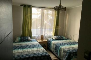 436, General Urrutia, Araucanía, 3 Habitaciones Habitaciones, ,2 BathroomsBathrooms,Departamento,Venta,5,1045