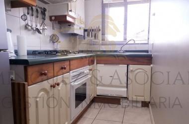 436, General Urrutia, Araucanía, 3 Bedrooms Bedrooms, ,2 BathroomsBathrooms,Departamento,Venta,1046