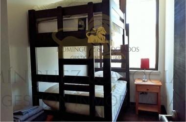 445 Lincoyan, Lincoyan 445, Araucanía, 4 Habitaciones Habitaciones, ,3 BathroomsBathrooms,Departamento,Venta,Lincoyan,1053