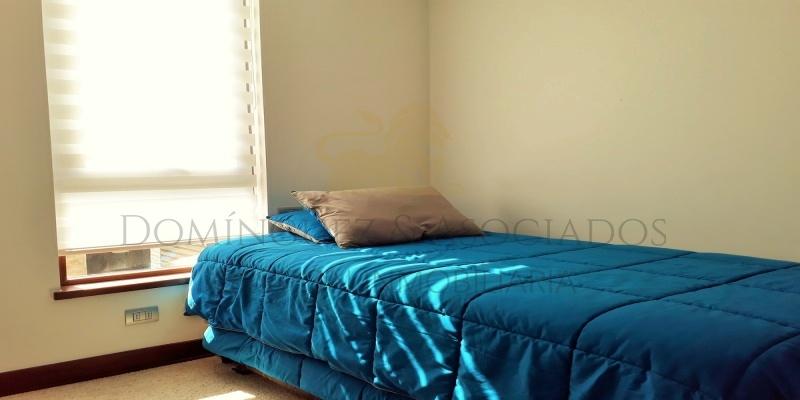 3 Bedrooms Bedrooms, ,2 BathroomsBathrooms,Departamento,Venta,1004