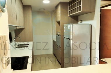 3 Bedrooms Bedrooms, ,2 BathroomsBathrooms,Departamento,Venta,1004
