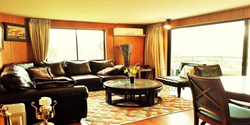 3 Bedrooms Bedrooms, ,3 BathroomsBathrooms,Departamento,Venta,1005