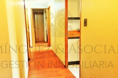 3 Bedrooms Bedrooms, ,3 BathroomsBathrooms,Departamento,Venta,1005